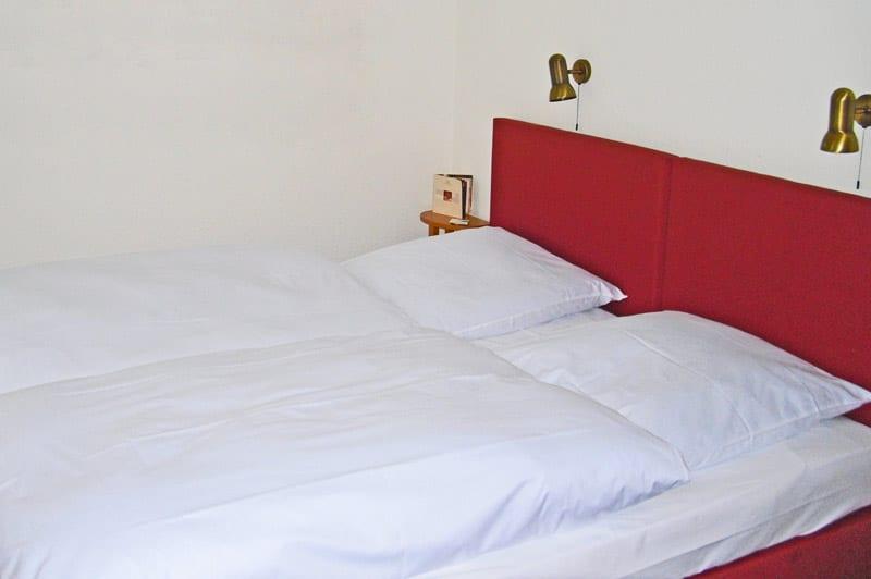 hotel zimmer auf schloss l dersburg golfhotel nahe hamburg. Black Bedroom Furniture Sets. Home Design Ideas