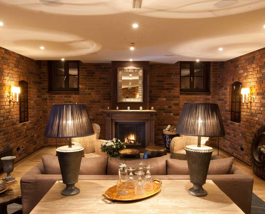 wellnesswochenende 4 wellnesshotel l dersburg. Black Bedroom Furniture Sets. Home Design Ideas