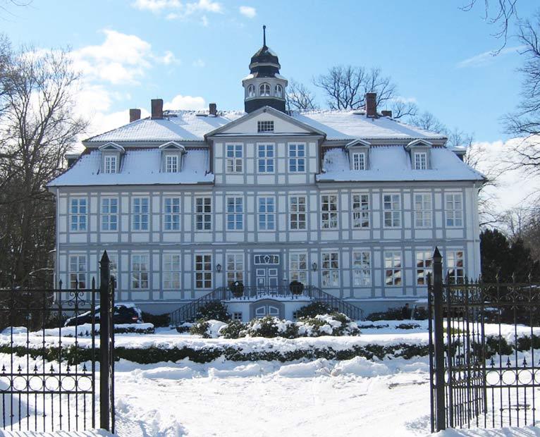 Schloss-Lüdersburg-Arrangement-Wintergolf